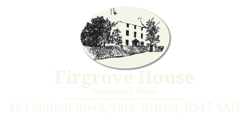 Firgrove Residential Home